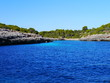 canvas print picture - Mallorca