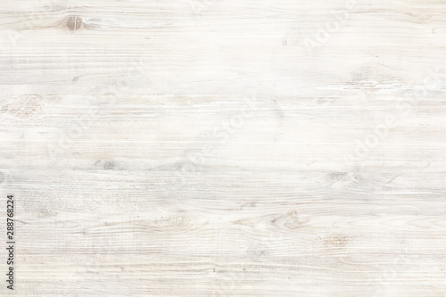 Fotografía  wood washed background, white wooden abstract texture