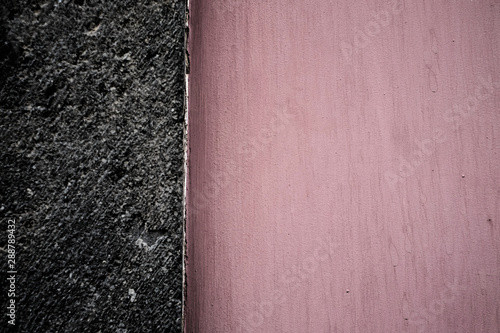 dark stone and subdued burgundy color bands wall graphic background element buy this stock photo and explore similar images at adobe stock adobe stock adobe stock