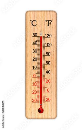 81 in celsius