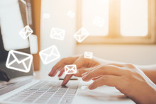 Email Marketing And Newsletter...