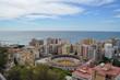 Malaga - Spagna