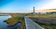 Nags Head - North Carolina - O...