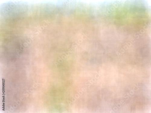 Fototapeta abstract mosaic background texture wallpaper obraz na płótnie