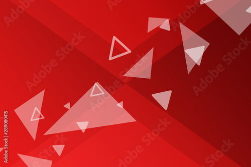 abstract, red, christmas, design, pattern, light, card, illustration, texture, star, holiday, stars, decoration, wallpaper, white, art, graphic, lines, bright, technology, backgrounds, xmas, love #289080415