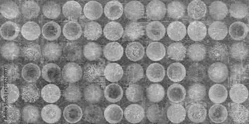 abstrakcyjne-kregi