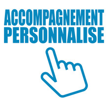 Logo Accompagnement Personnali...