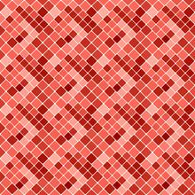 Seamless Square Pattern Backgr...