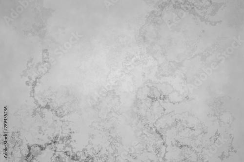 quadri astratti bianco e nero   Immagini per arredo
