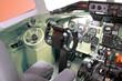コックピット / 飛行機 / 戦闘機 / cockpit