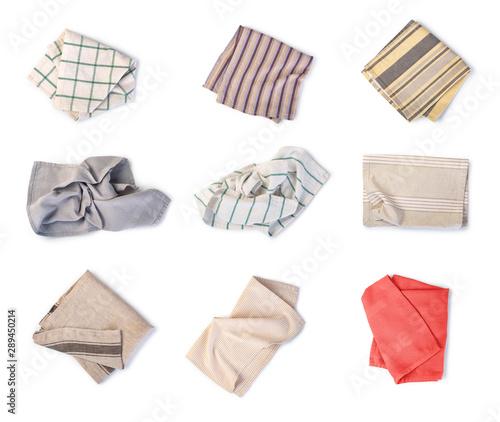 Fototapeta Tablecloth obraz