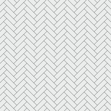 Seamless Pattern With Modern R...