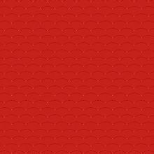 Chinese Seamless Pattern. Vect...