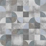 streszczenie tło geometryczne - 289479645