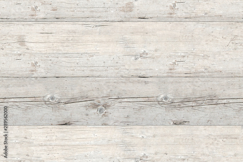 Fotobehang Retro Seamless texture of wooden surface