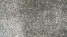 Grunge Cement Wall Texture And Background