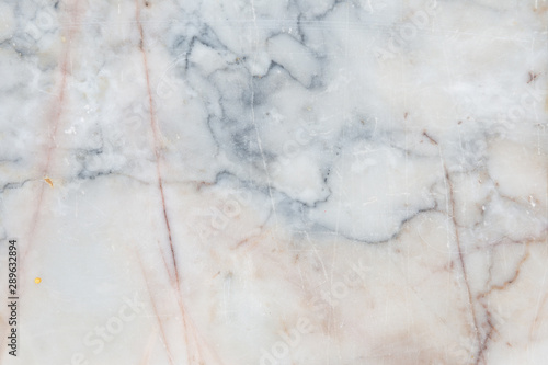 Fotografía  Abstract marble floor tile texture