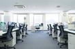 ビジネス・オフィス
