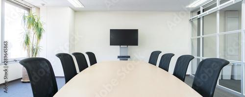 Cuadros en Lienzo  ビジネス・会議室