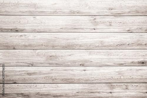 stare-drewniane-deski-tekstura-tlo