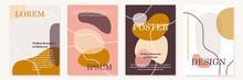 Modern Cover Design Templates ...
