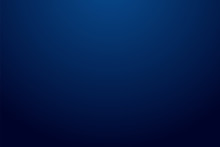 Dark Blue Gradient Background ...