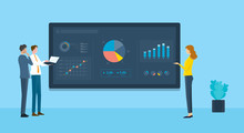 Business People Analytics  Fin...