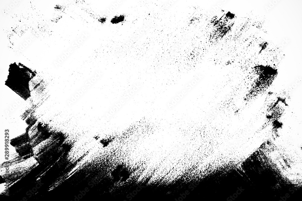 Fototapety, obrazy: wall bright color background image