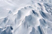 Winter Snow Blizzard Patterns ...