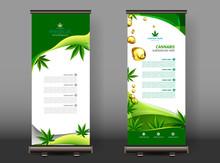 Cannabis Or Marijauna Medical ...