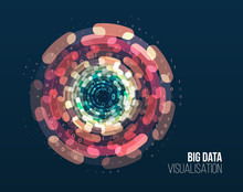 Big Data Visualization. Abstra...