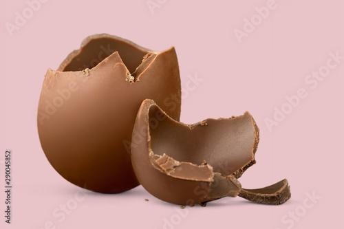 Photo  Chocolate.
