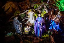 A Classic Biblical Christmas S...