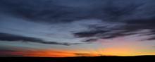 Living Skies Of Saskatchewan 4