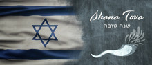 Israel National Holiday. Israe...