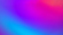 Ultra Violet Colorful Gradient...