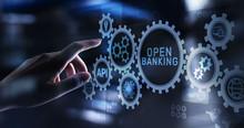 Open Banking Financial Technol...