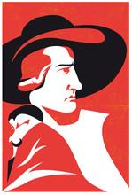 Johann Wolfgang Von Goethe Vec...