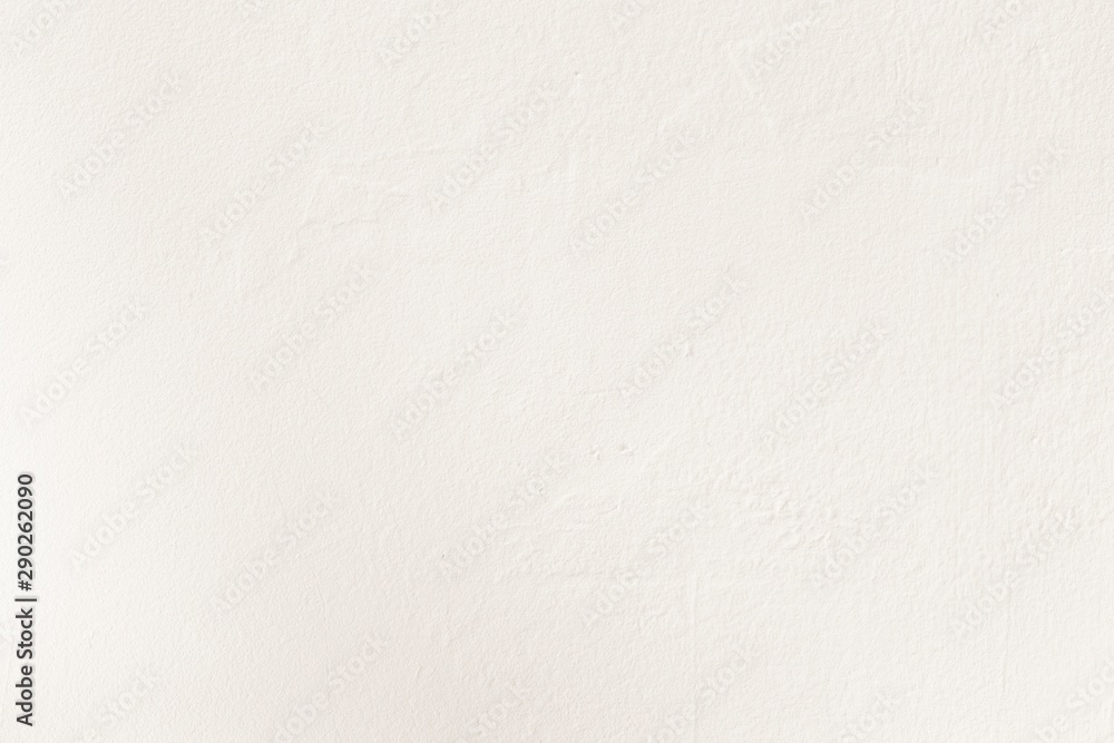 Fototapety, obrazy: Wall texture background