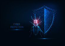 Internet Security, Cyber Prote...