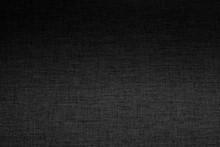 Black Tissu Texture