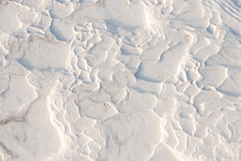 Abstract Limestone Texture