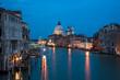 Venedig, Stadt der Liebe