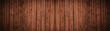 Braune alte verwitterte Holzbretter - Holztextur - Holzhintergrund Panorama lang xxl