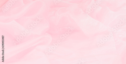 Photo sur Aluminium Roses pink abstract background