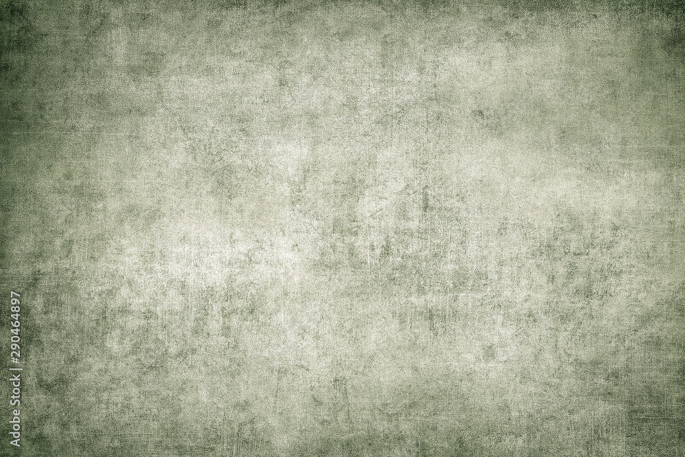 Fototapeta grunge background with space for text or image