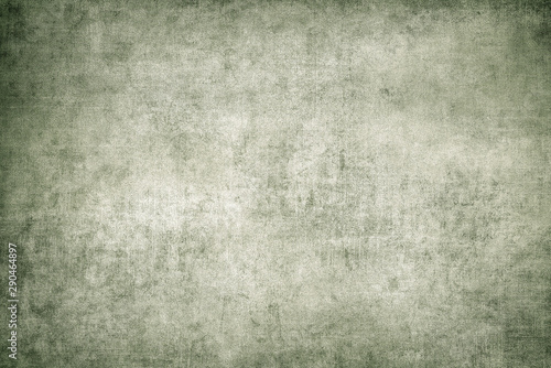 Retro grunge background with space for text or image