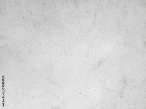 Fototapety, obrazy: Cement wall background, not painted in vintage style