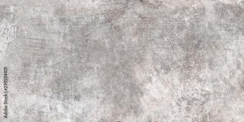 Fototapeta Grey cement background. Wall texture