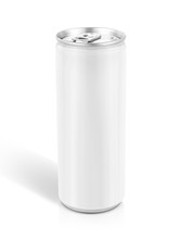 Tin Can For Drink Beverage Pro...